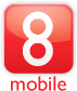 8 Mobile Coupons