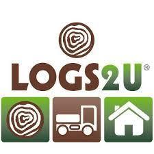 Logs2u Coupons