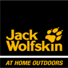 Jack Wolfskin Coupons