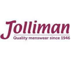 Jolliman Coupons